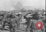 Image of United Nation Forces Hungnam North Korea, 1950, second 17 stock footage video 65675058701