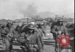 Image of United Nation Forces Hungnam North Korea, 1950, second 18 stock footage video 65675058701