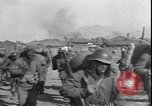 Image of United Nation Forces Hungnam North Korea, 1950, second 19 stock footage video 65675058701