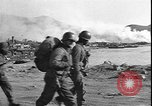 Image of United Nation Forces Hungnam North Korea, 1950, second 20 stock footage video 65675058701