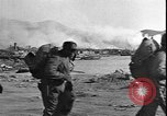 Image of United Nation Forces Hungnam North Korea, 1950, second 21 stock footage video 65675058701