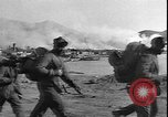 Image of United Nation Forces Hungnam North Korea, 1950, second 22 stock footage video 65675058701