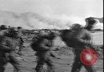 Image of United Nation Forces Hungnam North Korea, 1950, second 23 stock footage video 65675058701