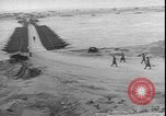 Image of United Nation Forces Korea, 1951, second 8 stock footage video 65675058703