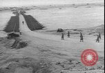 Image of United Nation Forces Korea, 1951, second 10 stock footage video 65675058703