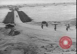 Image of United Nation Forces Korea, 1951, second 11 stock footage video 65675058703