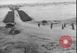 Image of United Nation Forces Korea, 1951, second 12 stock footage video 65675058703