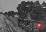 Image of Korean War Korea, 1951, second 8 stock footage video 65675058705