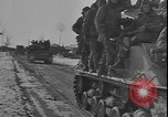 Image of Korean War Korea, 1951, second 9 stock footage video 65675058705