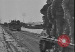Image of Korean War Korea, 1951, second 10 stock footage video 65675058705