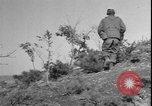 Image of United States 25th Division Korea, 1951, second 9 stock footage video 65675058706