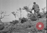 Image of United States 25th Division Korea, 1951, second 11 stock footage video 65675058706