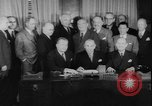Image of Ruppert Somervell United States USA, 1950, second 7 stock footage video 65675058711