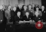 Image of Ruppert Somervell United States USA, 1950, second 9 stock footage video 65675058711