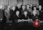 Image of Ruppert Somervell United States USA, 1950, second 10 stock footage video 65675058711