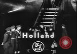 Image of Bertha Hertogh Holland Netherlands, 1950, second 3 stock footage video 65675058717