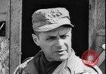 Image of General Ridgway United States USA, 1951, second 5 stock footage video 65675058720