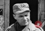 Image of General Ridgway United States USA, 1951, second 7 stock footage video 65675058720
