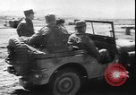 Image of General Ridgway United States USA, 1951, second 10 stock footage video 65675058720