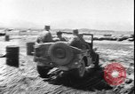 Image of General Ridgway United States USA, 1951, second 11 stock footage video 65675058720