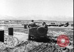 Image of General Ridgway United States USA, 1951, second 12 stock footage video 65675058720