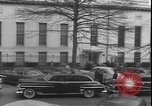 Image of President Truman United States USA, 1950, second 8 stock footage video 65675058723
