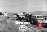 Image of Greek children Greece, 1950, second 5 stock footage video 65675058724