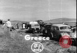 Image of Greek children Greece, 1950, second 6 stock footage video 65675058724