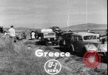 Image of Greek children Greece, 1950, second 7 stock footage video 65675058724