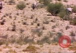 Image of gazelles Sub Saharan Africa, 1958, second 9 stock footage video 65675058736