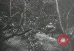 Image of Japanese troops Corregidor Island Philippines, 1942, second 11 stock footage video 65675058741