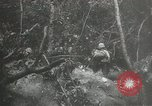 Image of Japanese troops Corregidor Island Philippines, 1942, second 12 stock footage video 65675058741