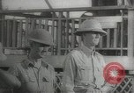 Image of Japanese troops Corregidor Island Philippines, 1942, second 5 stock footage video 65675058743