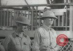 Image of Japanese troops Corregidor Island Philippines, 1942, second 7 stock footage video 65675058743