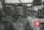 Image of Japanese troops Corregidor Island Philippines, 1942, second 12 stock footage video 65675058743