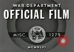 Image of United States 1st infantry Division Africa, 1943, second 2 stock footage video 65675058744