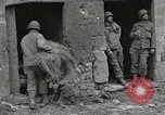 Image of United States 1st Infantry Division advance toward Germany European Theater, 1944, second 9 stock footage video 65675058746