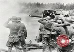 Image of United States 1st Infantry Division European Theater, 1946, second 8 stock footage video 65675058747