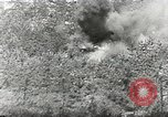 Image of United States 1st Infantry Division European Theater, 1946, second 9 stock footage video 65675058747