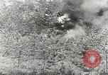 Image of United States 1st Infantry Division European Theater, 1946, second 10 stock footage video 65675058747