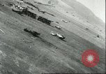 Image of German ME-109 plane European Theater, 1944, second 4 stock footage video 65675058753