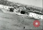 Image of German ME-109 plane European Theater, 1944, second 9 stock footage video 65675058753