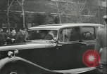 Image of Edvard Benes United Kingdom, 1945, second 8 stock footage video 65675058755