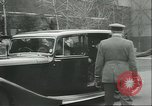 Image of Edvard Benes United Kingdom, 1945, second 10 stock footage video 65675058755