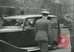 Image of Edvard Benes United Kingdom, 1945, second 11 stock footage video 65675058755