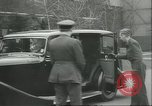 Image of Edvard Benes United Kingdom, 1945, second 12 stock footage video 65675058755