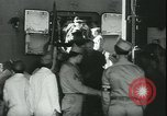 Image of American soldiers arriving home New York United States USA, 1945, second 3 stock footage video 65675058761