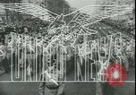 Image of Thomas Dewey Chicago Illinois USA, 1944, second 8 stock footage video 65675058762