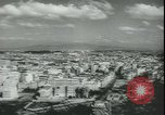 Image of United States 5th Army Rome Italy, 1944, second 9 stock footage video 65675058763