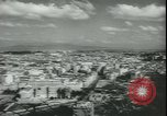 Image of United States 5th Army Rome Italy, 1944, second 10 stock footage video 65675058763